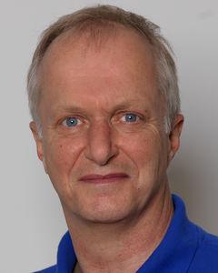 Andreas Langenegger