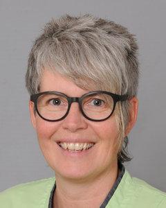 Karin Künzler
