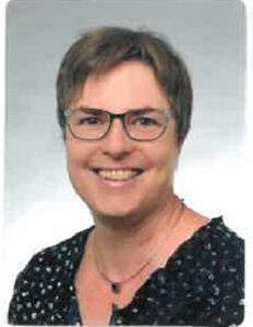 Anita Enkelmann