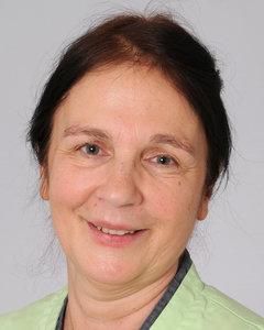 Astrid Bernhardt