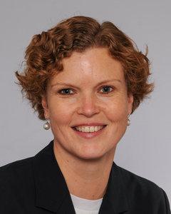Sabine Dumas Feldmann