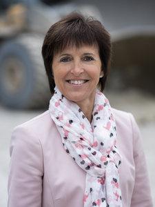 Pia Rüttimann-Troxler