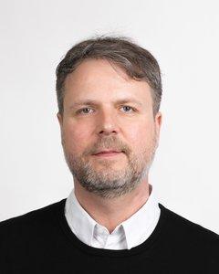 Pascal Krebs