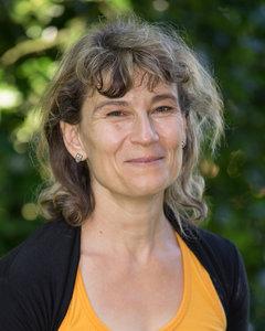 Brüllhardt Colette