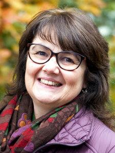 Manuela Abbadia