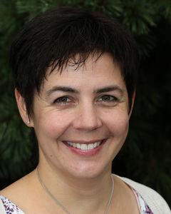Pia Buob-Vogel