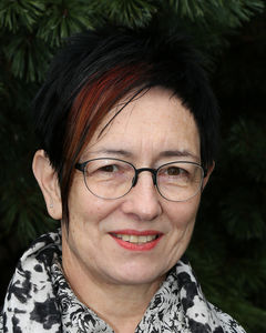 Luzia Kneubühler