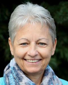 Heidi Amhof