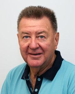 Gerhard Christen