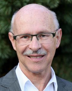 Josef Hodel