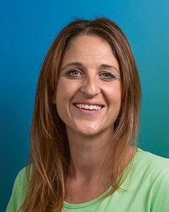 Judith Schnyder