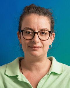 Sharon Carigiet