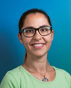 Sofia Da Silva Carvalho