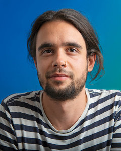 André Hartmann