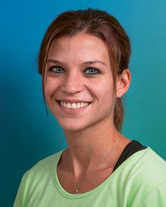 Jessica Jakob