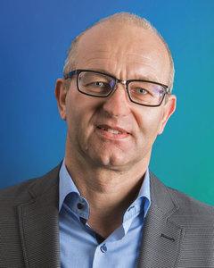 Hansrudolf Landis
