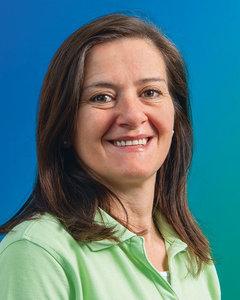 Anita Jukic