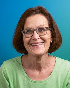 Karin Bühler