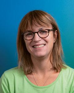 Fabienne Zimmermann