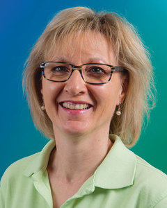 Renata Flury