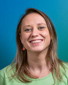 Anna Eichert