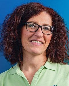 Cinzia Laurito D'orsi