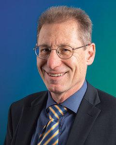 Peter Hirschvogel