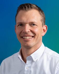 Dr. Knut Berger