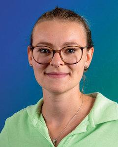Indira Arndt