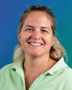 Elisabeth Studer