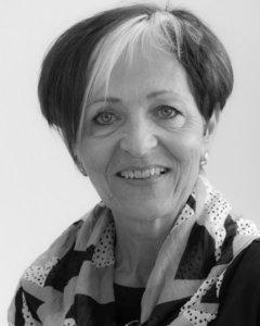 Uschi Kessler
