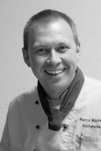 Marco Bächtold