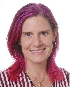 Claudia Weiler