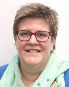 Isabelle Zahnd