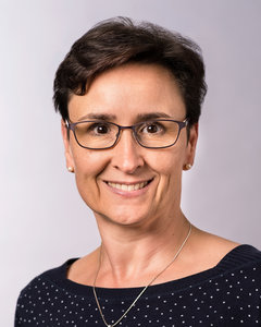 Sandra Härri