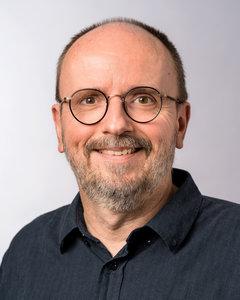 Helmut Stoller