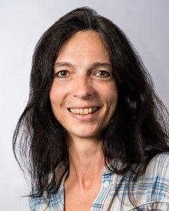 Christine Hofer