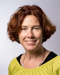 Sonja Batzli