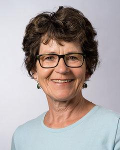 Verena Brütsch