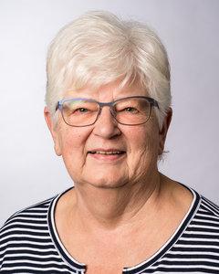 Therese Pauli