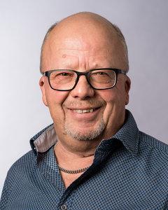 Hanspeter Wermuth
