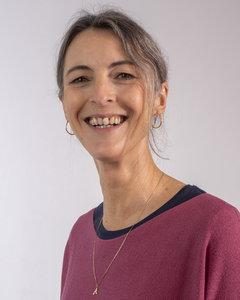 Angélique Wüst