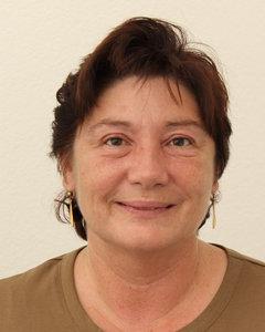 Sandra König-Frey