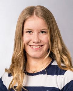 Simone Schüpbach