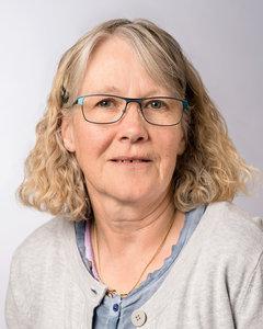 Elisabeth Läng