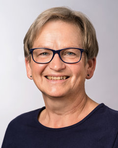 Silvia Bichsel