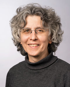 Jeannette Kämpf