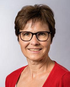 Katharina Zürcher
