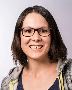 Astrid Wyss