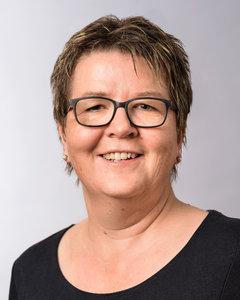 Susanne Fiechter